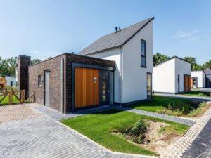 Buitenhof De Leistert 27 - Nederland - Limburg - 8 personen