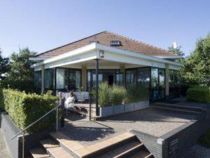 Vakantiepark Eiland van Maurik 6 - Nederland - Gelderland - 8 personen
