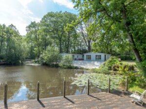 Residence De Eese 23 - Nederland - Overijssel - 14 personen
