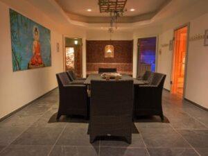 Resort Limburg 10 - Nederland - Limburg - 10 personen
