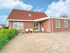 Zonnig Hosterwold - Nederland - Flevoland - 8 personen