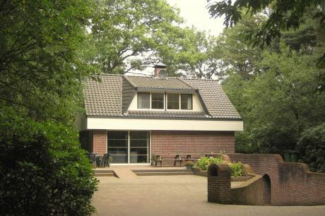 Priruco - Nederland - Gelderland - 14 personen