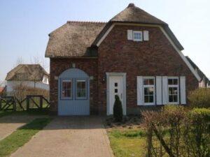 Buitenhof De Leistert 6 - Nederland - Limburg - 11 personen