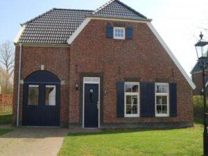 Buitenhof De Leistert 5 - Nederland - Limburg - 13 personen
