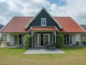 Résidence Klein Vink 2 - Nederland - Limburg - 16 personen