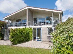 Roompot Beach Resort 11 - Nederland - Zeeland - 14 personen