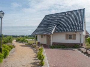 Résidence Klein Vink 4 - Nederland - Limburg - 8 personen