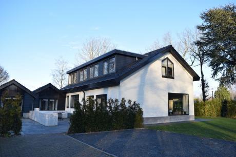 Recreatiepark de Boshoek 18 - Nederland - Gelderland - 24 personen